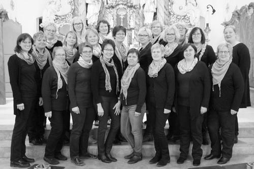 Frauen treffen in heinsberg